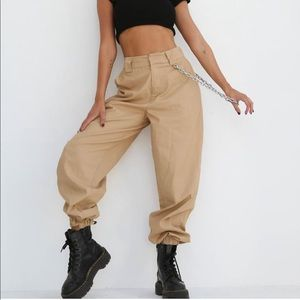 Cargo Pants bundle